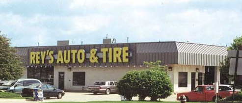 Serving Shelby Township, MI with quality auto repair.